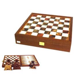 8185 gameboard