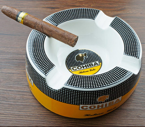 Cigar-Ashtrays-Category