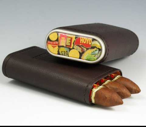 Cigar-Cases-Category