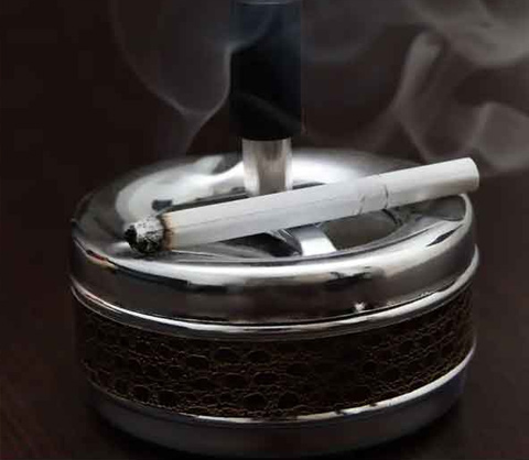 Cigarette-Ashtrays-Category