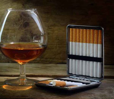 Cigarette-Cases-and-Business-Card-Holders