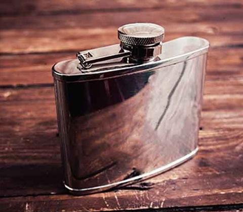 Flask-Category