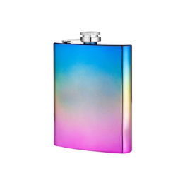 Hip Flask Angelo