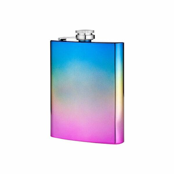 490610-Hip-Flask