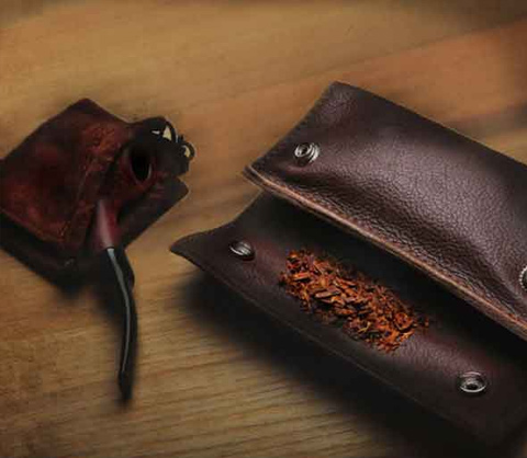 Pipe-Pouches-Category