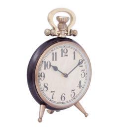 46751T clock