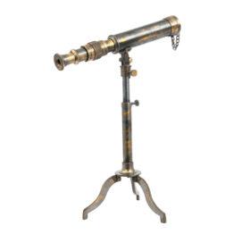47817 telescope