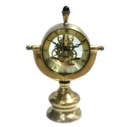 48009T Clock