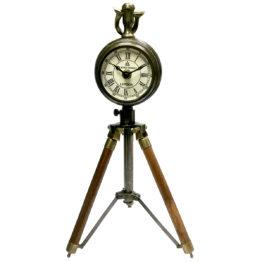 48594 clock tripod