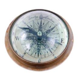 49033 Compass
