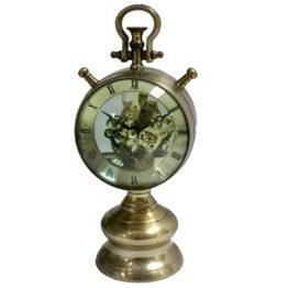 51202 clock