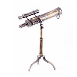 52880 telescope