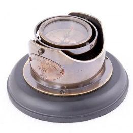52981 Compass