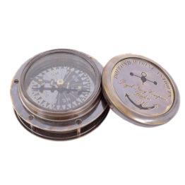 53108 Compass