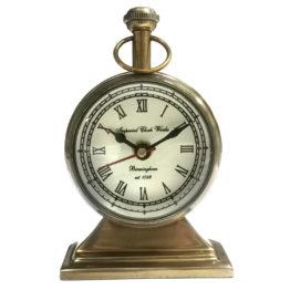 53838T Clock