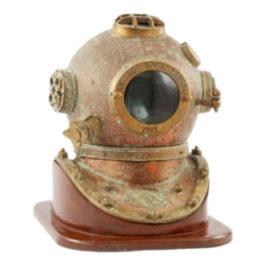 54520 divers helmet 1