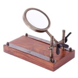 55519 magnifier