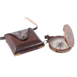 55524T Compass