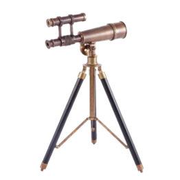 55660 Telescope