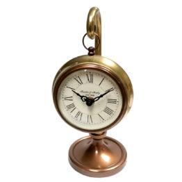 56240T Hanging Clock Hook