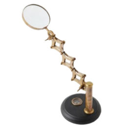 56360-Magnifier-Extendable-wooden-Stand-1.jpg