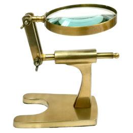 56444T Magnifier