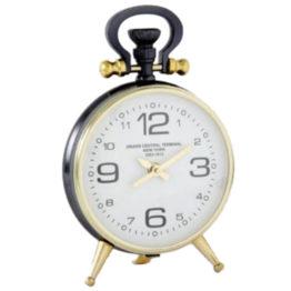 56483 clock