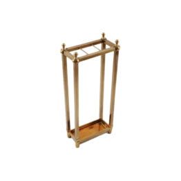 56553T Walking Stick Stand Rect 1