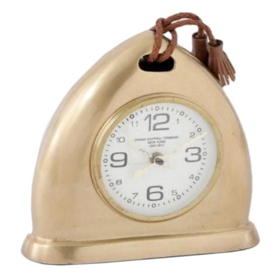 56905 clock