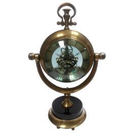 57307 clock skeleton