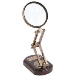 49555 Magnifier