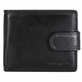 347 Jekyll and Hide Oxford Black 2790OXBL
