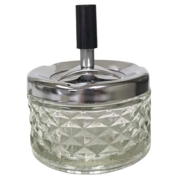 9006 ashtray