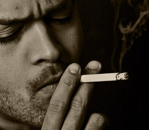 Cigarette Accessories