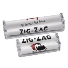 1340 and 1194 ZigZag Rolling Machine 1