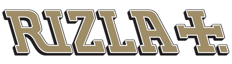 Rizla page logo